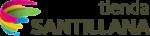 logo_santillana_tienda